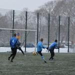 2002_FC INTER – FC Kaarina 12helmikuuta2013 Kuva Tarja Hietaranta (8)