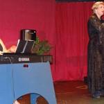 Kaarina-teatteri ry juhlisti 30-vuotista historiaansa