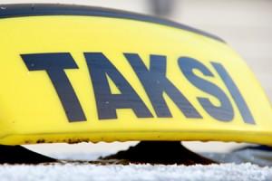 taksi_verkko