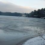 Littoistenjärveä on hoidettu tähän mennessä poistokalastuksella ja asentamalla järveen ilmastimet. Niiden avulla yritetään vaikuttaa talviajan happikatoon.