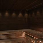 0810_seniorikyla_sauna