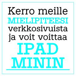 Varsinaiset - 10.4.