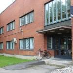 Perussuomalaisten valtuustoryhmän mukaan Kaarinan poliisiaseman lakkauttaminen vaikuttaisi katurauhaan ja turvallisuuteen merkittävästi.