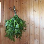 2206NETTI_vihdanteko_sauna
