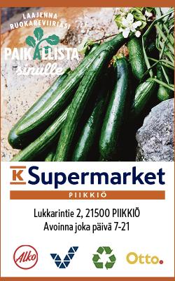 KSM Piikkiö